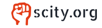 scity.org
